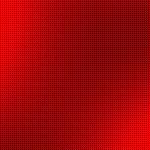 AIでマンモグラフィーの診断を支援するシステム開発【大阪市立大】