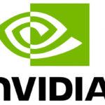 NVIDIAとBaiduがAIテクノロジーで業務提携