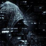 AIを使ってダークウェブから有用情報を抽出し、サイバーインテリジェンスに活用する研究