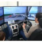 NTTドコモ、走行中のドライバーの声から感情を認識するAIを開発