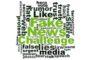 偽のニュースを人工知能で割り出すプロジェクト「フェイク・ニュース・チャレンジ」が始まる