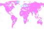 ディープラーニングで地球規模の気温変化を予測する手法を開発する