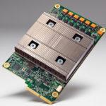 IT界の巨人「Google」はAIだけに使われる専用チップまでも自前で開発している