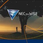 NECがサイバー攻撃に対応するシステム監視に人工知能を活用