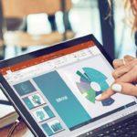 Microsoft 365のビッグデータで働き方改革、富士通とマイクロソフトが共同開発