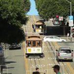 ホンダが市街地での自動運転「レベル4」を本気で目指す:香港SenseTime社と共同開発へ