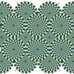 AIに「錯視」を再現することに成功