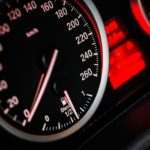 自動運転車の市場への本格投入はいつごろになるのか